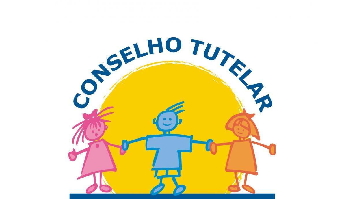 Ao todo, 366 pessoas estão sendo treinadas – dois representantes de cada um dos 183 municípios do interior do estado. Para as eleições em Fortaleza, o tribunal estima que o número de pessoas a serem treinadas deverá ser maior. Somente na capital, haverá 400 seções. Fortaleza possui seis Conselhos Tutelares