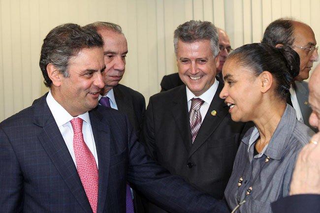 Projeto seria revogar a imprimida à nossa diplomacia nos 12 anos de governo do PT e atrelar o Brasil a uma completa submissão aos Estados Unidos e a outras potências tradicionais