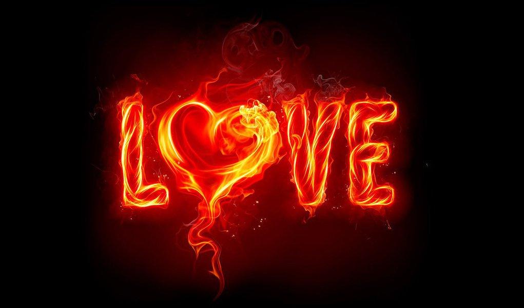 Para a americana Barbara Fredrickson, uma das maiores autoridades em emoções, o amor não é eterno: ele dura apenas as frações de segundo em que duas pessoas se sincronizam em um fluxo emocional. Vivenciá-lo de modo intenso e continuadamente, porém, não só possível como é fundamental para a saúde e o bem-estar