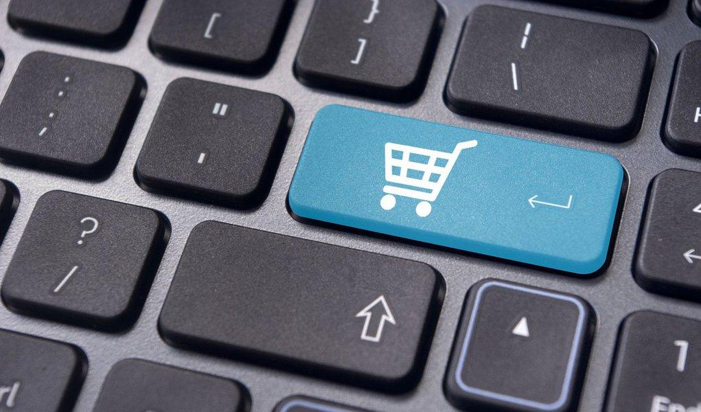Norte teve o maior risco de fraude em compras on-line no País em 2013. Apesar de a região representar apenas 4% de todas as vendas on-line efetuadas nos últimos doze meses, o índice de tentativas de fraude foi de 5,2%