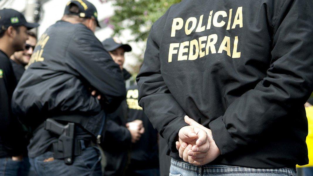 Documento analisa estatísticas das 27 superintendências entre 2008 e 2012; o crescimento no número de operações policiais e de prisões, que vem desde 2008, é mantido, mas há retração na conclusão de inquéritos