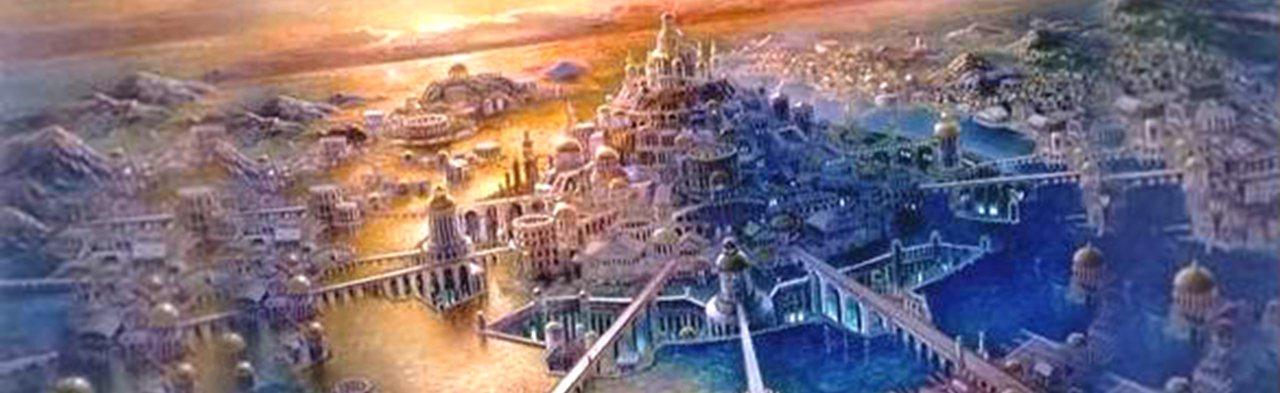 Atlântida, Amazônia, Ilha de Páscoa, são apenas alguns dos lugares que abrigaram importantes civilizações, reais ou míticas. A cada dia, a arqueologia encontra mais vestígios desses povos do passado ainda envoltos em mistério