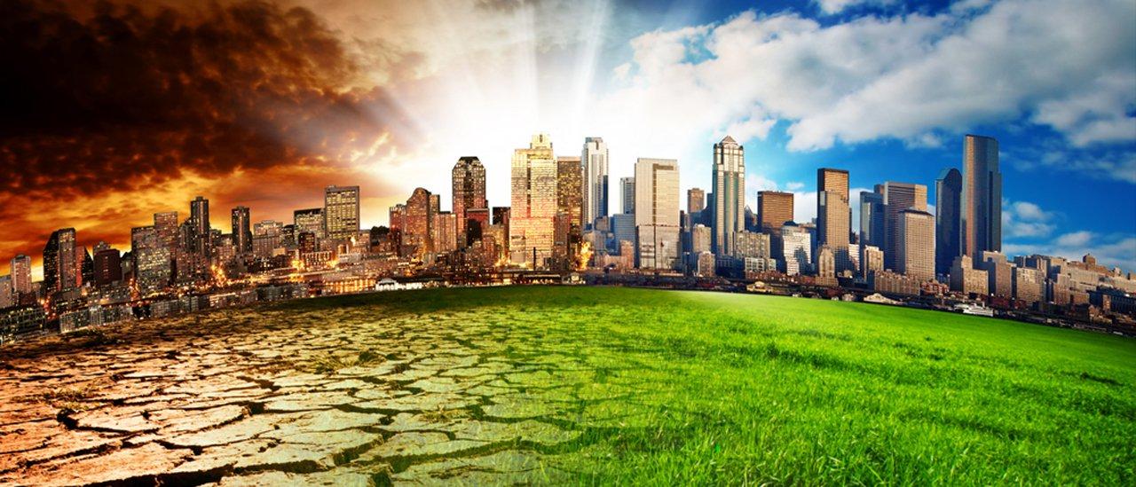 O Painel Intergovernamental da Mudança Climática (IPCC) – entidade que estuda as mudanças atualmente em curso no clima do planeta – apresentou, a 27 de setembro último, parte do seu novo relatório. Conclusão: o aquecimento global é causado principalmente pelas atividades humanas na superfície da Terra