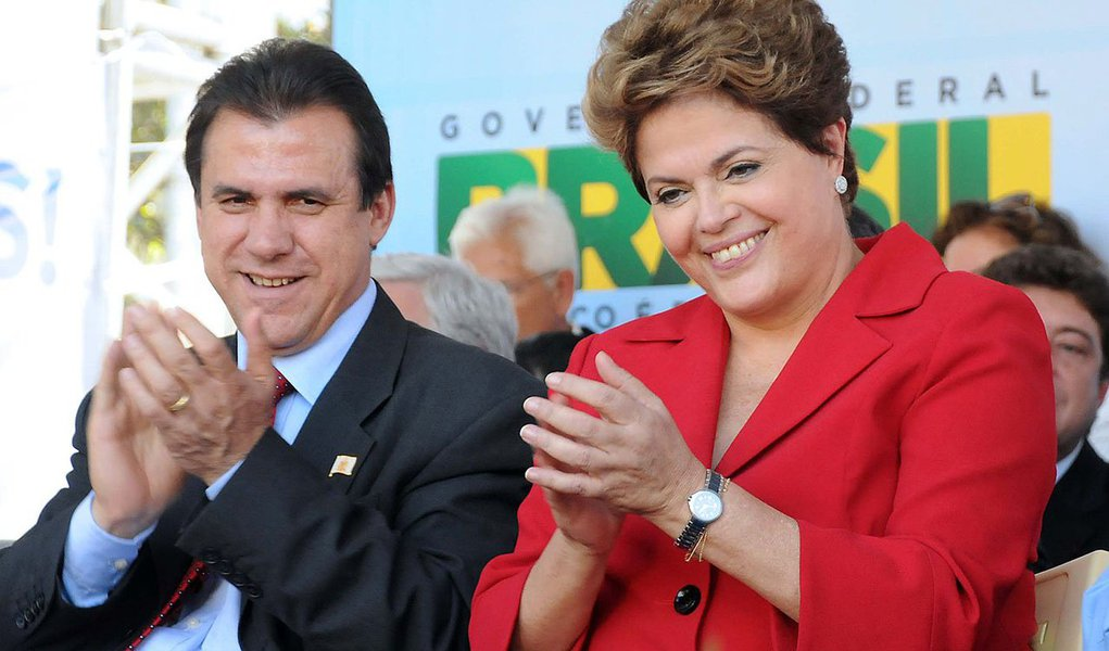 Ao lado do aliado Luiz Marinho (PT), prefeito da cidade natal de Lula, presidente deve liberar R$ 2 bilhões para áreas de mobilidade, recuperação de encostas, urbanização de favelas e obras do programa Minha Casa, Minha Vida