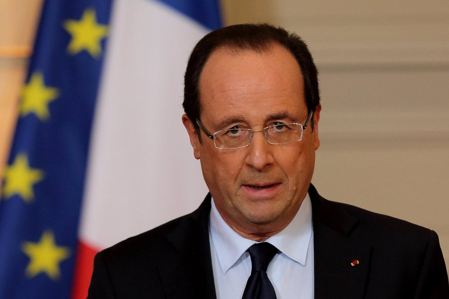 ONU pede cautela. Não há até o momento nenhuma confirmação oficial de ataque com gás sarin na periferia de Damasco, mas país de François Hollande já estuda envio de tropas. No início do ano, ele iniciou uma intervenção no Mali, inicialmente sem o apoio da comunidade europeia