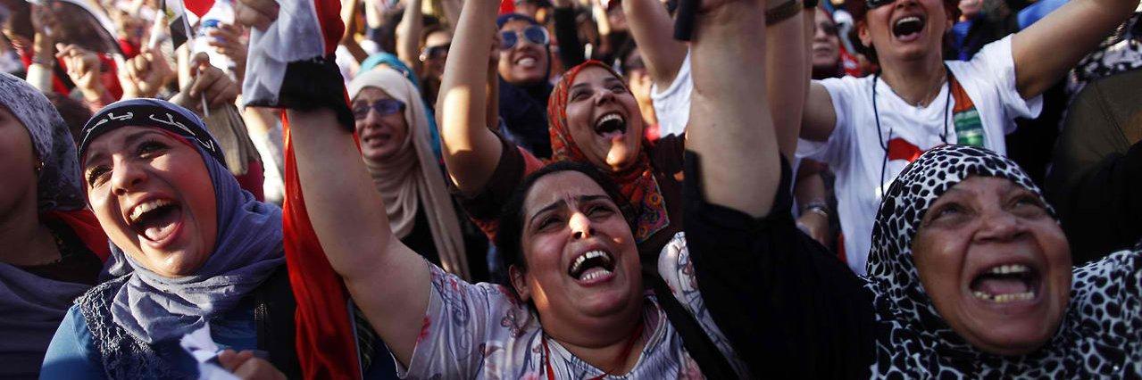 O atual conflito no Egito entre as forças militares e a Irmandade Muçulmana não constitui apenas mais um episódio sangrento da interminável crise vivida no Oriente Próximo. Seu alcance é muito maior e poderá contaminar todo o mundo islâmico