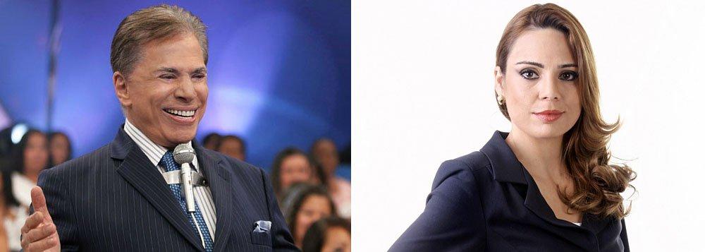 """Jornalista Kiko Nogueira, do Diário do Centro do Mundo, diz que a jornalista Rachel Sheherazade não foi censurada pelo governo, mas sim pelo dono do SBT, Silvio Santos; """"Mas é mais fácil acusar os comunistas, o que é uma saída covarde"""", afirma; """"Como é que alguém com tanta convicção, com tanta vontade de brigar, com tanto destemor, admite ser subjugada por um grupo que se dobra a esse governo?Se seu empregador é fraco e cede a um poder, em sua visão, corrupto, violento, incompetente e ditatorial, por que ela ainda está lá, quietinha? Porque sua coerência é relativa"""", diz"""