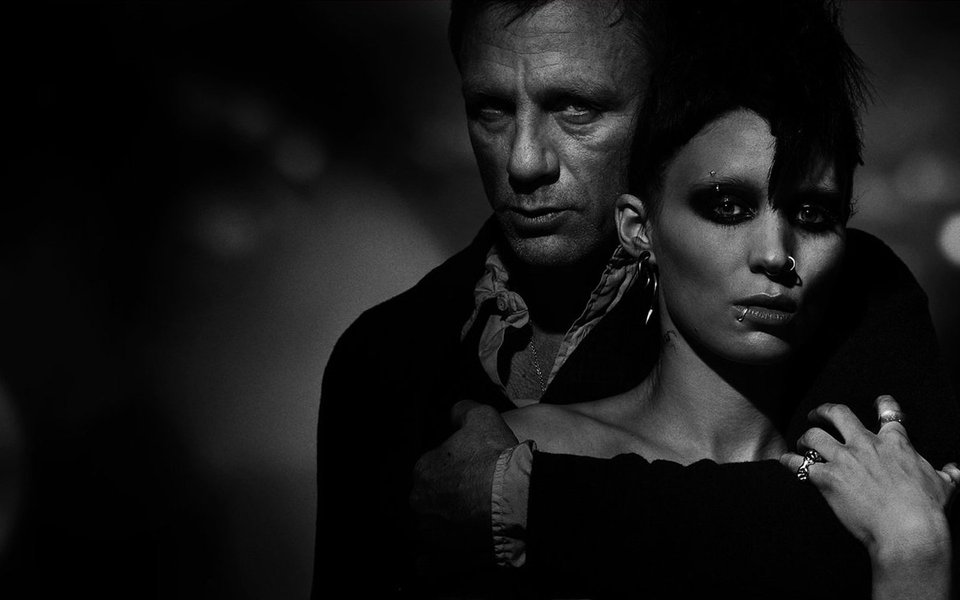 """A trilogia """"Millennium"""", sucesso de vendas de Stieg Larsson, terá uma sequência escrita pelo autor sueco David Lagercrantz, informou nesta terça-feira a editora Norstedts"""