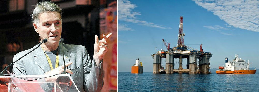 Em recuperação judicial, petroleira obteve acordo para converter R$ 13 bilhões de dívidas em ações, além de obter aporte de investidores de US$ 200 milhões em dinheiro novo, recursos suficientes tocar seu negócio de exploração e produção durante todo ano de 2014; credores como Pimco, BlackRock, Ashmore e GSO passam a deter cerca de 83% das ações da OGX e a participação de Eike será reduzida para apenas 12%