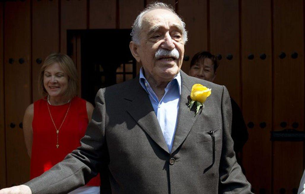 Anúncio foi feito por porta-voz diante da casa da família, na Cidade do México; irmã Aída García Márquez, porém, ainda tem esperanças de que Gabo seja sepultado em sua cidade natal, Aracataca, na Colômbia - a Macondo de Cem Anos de Solidão; legado para o imaginário coletivo ficará para sempre; aos 87 anos, Gabriel Garcia Márquez morreu em casa, na quinta-feira 17, após infecção pulmonar
