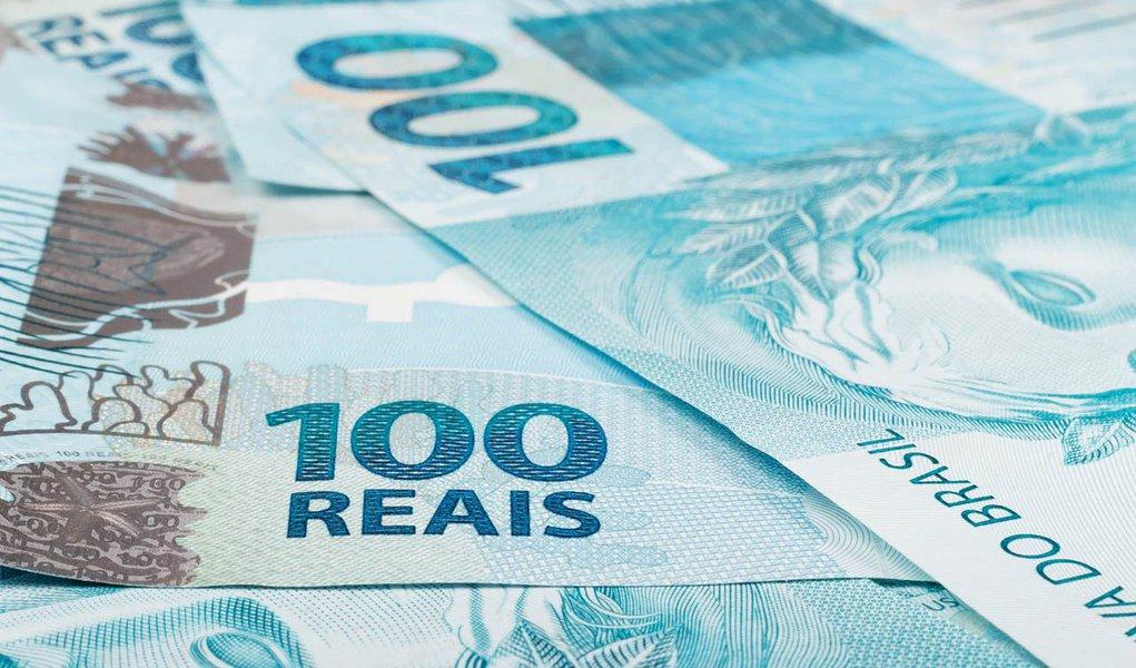 De acordo com dados da Anbima (Associação Brasileira das Entidades dos Mercados Financeiro e de Capitais), 47,3% do patrimônio dos milionários (R$ 273,4 bilhões) estava em fundos de investimento