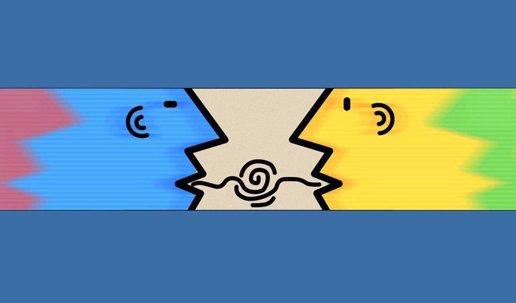 Nas empresas, a comunicação entre os funcionários mostra-se cada vez mais falha e deficiente. Os erros ortográficos e a falta de conhecimentos gerais podem dificultar a carreira e até mesmo denegrir a imagem da empresa