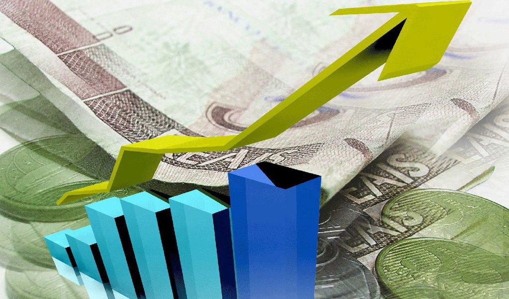 Inflação medida pelo Índice de Preços ao Consumidor Semanal (IPC-S) fechou a última semana de dezembro em alta em Salvador, Porto Alegre, São Paulo, Belo Horizonte e Recife; por outro lado, no Rio e em Brasília, houve queda