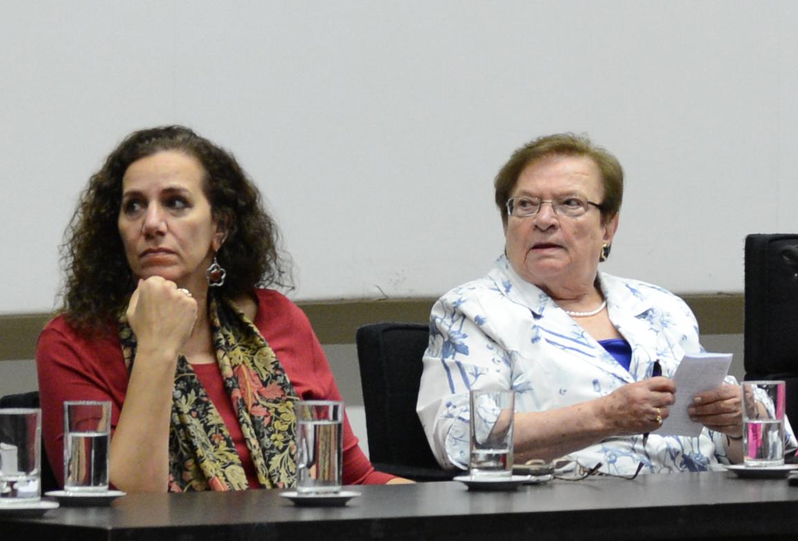 Brasília - A proposta de Projeto de Lei (PL) que regulamenta o funcionamento de meios de comunicação, conhecida como Lei da Mídia Democrática, foi lançado hoje (22), na Câmara dos Deputados. O texto, proposto por meio de iniciativa popular, terá de reunir