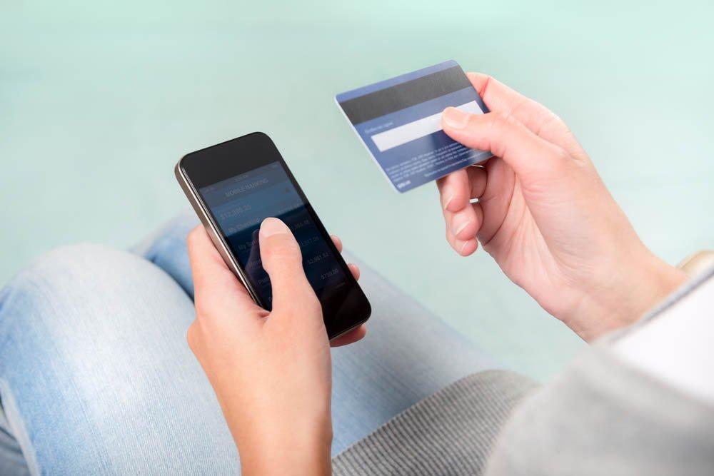 Débitos não autorizados são a principal reclamação de clientes de bancos