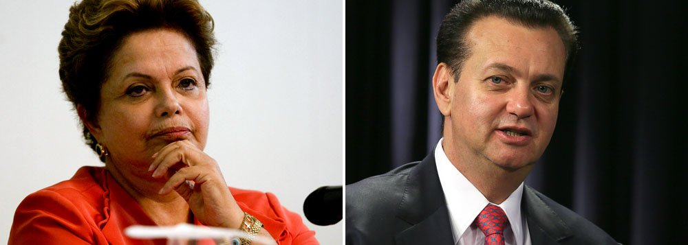 Sigla do ex-prefeito Gilberto Kassab declarou apoio à reeleição de Dilma Rousseff; no entanto, dos 34 deputados que estavam no plenário da Câmara, mais de 60% deles apoiaram a criação da comissão para investigar Petrobras, em derrota do governo; outros 4 se abstiveram; parte do PSD tem preferência pelo governador de Pernambuco, Eduardo Campos (PSB), na disputa de 2014