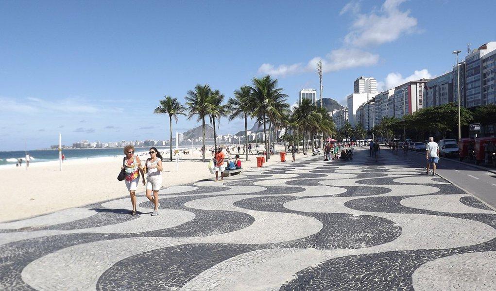 Treze ideias de cidadãos cariocas serão testadas pela prefeitura do Rio de Janeiro e poderão virar políticas públicas nos próximos meses; elas foram escolhidas entre 1.700 propostas inscritas em um um concurso da plataforma colaborativa Rio+, em que as pessoas puderam propor ideias para melhorar a vida na cidade