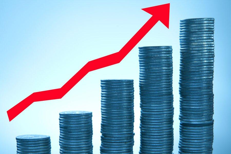 Crédito fica mais salgado para o bolso do consumidor e atinge 98% ao ano