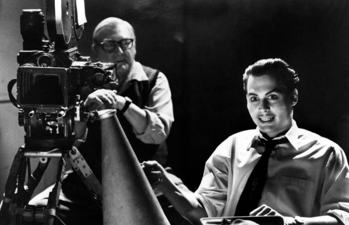 Até o próximo dia 30 serão exibidos oito longas-metragens do cineasta, o filme-homenagemEd Wood, de Tim Burton, e o documentárioLook Back in Angora, de Ted Newsom