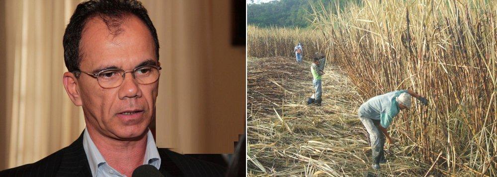 Segundo o presidente da União Nordestina dos Produtores de Cana-de-Açúcar, Alexandre Andrade Lima, foram cerca de R$ 750 milhões em prejuízo no setor sucroenergético estadual, com apenas R$ 225 milhões recuperados, o que representa 30% da perda total; o dirigente alegou dificuldades para a normalização da situação dos canavieiros como a diferença entre o ICMS pago pelos agricultores pernambucanos em relação aos de outros estados