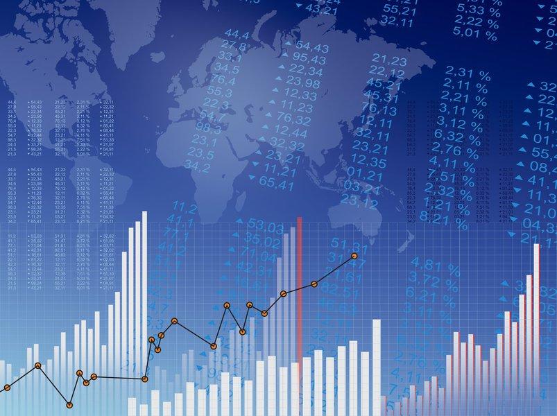 Racionamento de energia, eleições e políticas monetária e fiscal foram temas debatidos pelo HSBC com autoridades do governo, investidores privados, analistas e cientistas políticos para tentar apontar tendências
