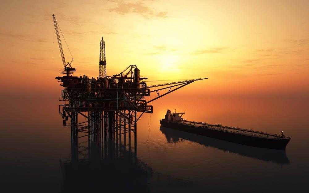 Ação da empresa acumula altas consistentes, diante da perspectiva de reajuste nos preços dos combustíveis