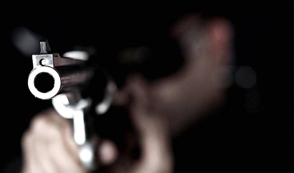 O Ministério Público do Maranhão divulgou levantamento apontando que, somente em 2014, foram registradas até o mês de outubro 970 mortes violentas na Grande São Luís, que incluem mortes por armas de fogo, armas brancas, instrumentos de ação contundente e/ou perfurocortante, esgorjamento, estrangulamento, espancamento e agressão física; em relação a 2013, quando foram registrados até o mesmo período 775 crimes violentos, o crescimento foi de 25%