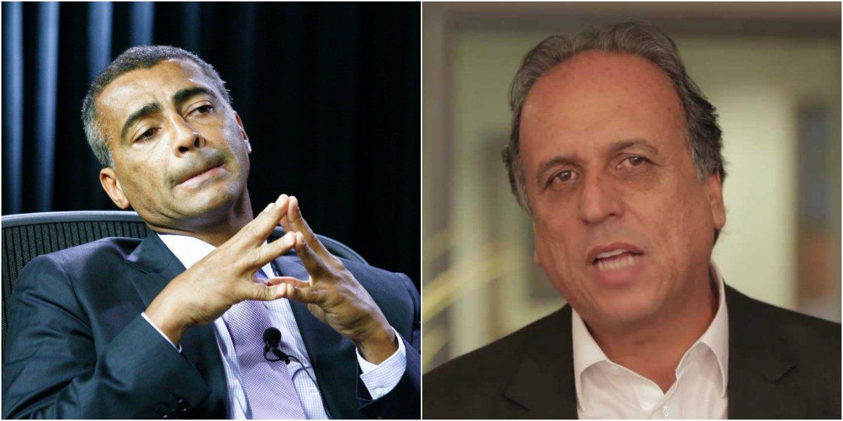 """De acordo com o deputado, que é presidente do diretório do partido no estado, os socialistas ainda avaliam possibilidades para as eleições de 2014, entre elas a de lançar um candidato próprio; """"Com certeza, não vamos fechar com o PMDB no Rio"""", declarou"""