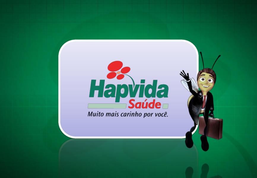 A operadora de saúde Hapvida deve investir, em 2015, entre R$150 e R$180 milhões de reais na ampliação da rede de atendimento. Desse total, cerca de R$ 15 milhões serão investidos em tecnologia