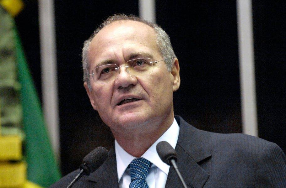 No momento atual não há nenhuma outra família brasileira mais poderosa, do ponto de vista político, do que os Calheiros. E antes que isso possa parecer algo negativo, afirmo que não