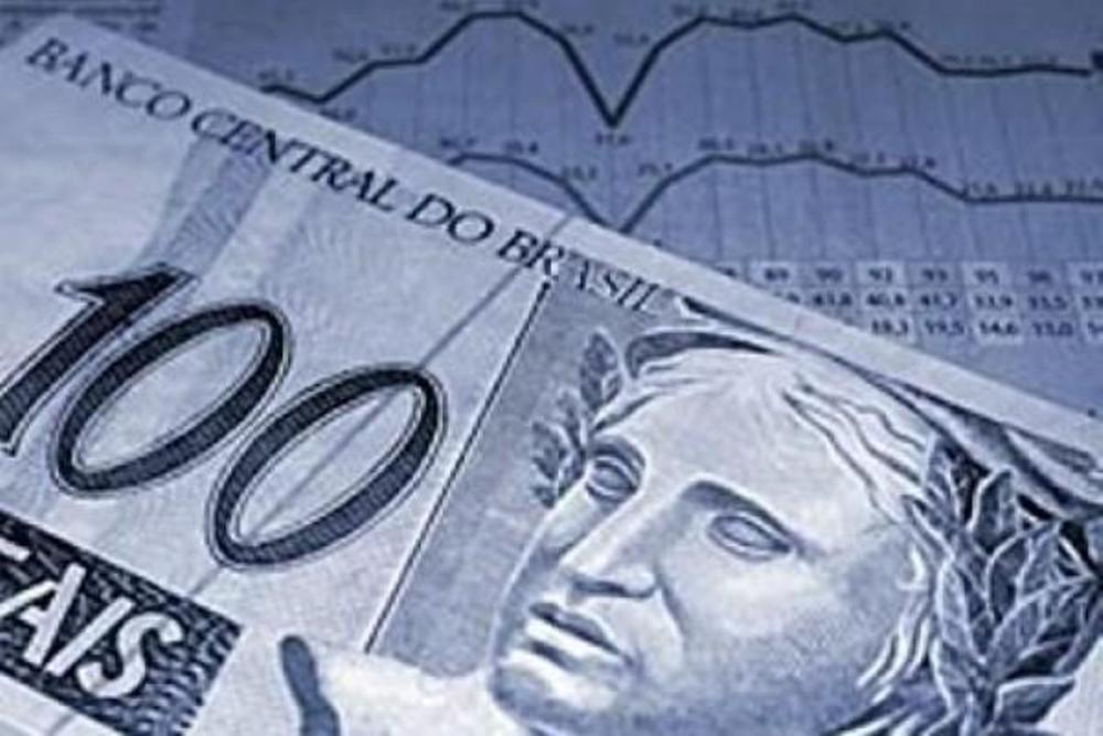 A quantia arrecadada ficou em R$ 1,2 bilhão, sendo a maior soma já recolhida no primeiro semestre em Sergipe, de acordo com a série histórica que teve início em 1997; no primeiro semestre foram recolhidos dos setores primário, secundário e terciário do Estado mais de R$ 895 milhões