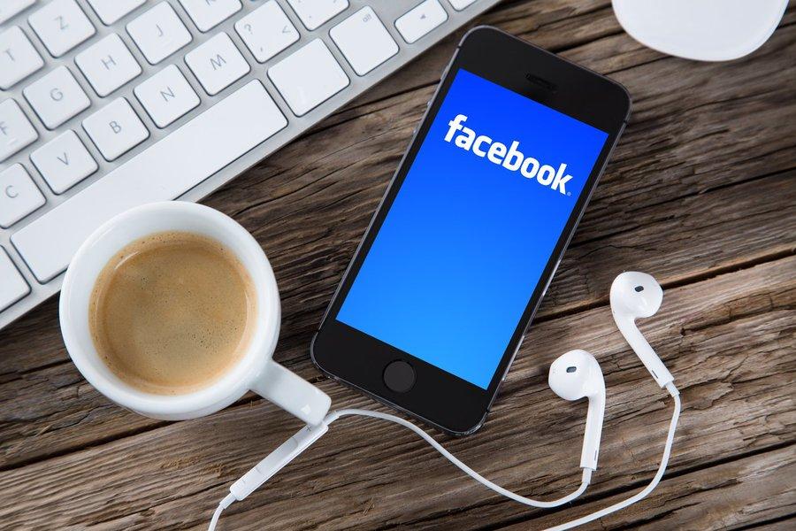 Os truques para que a rede social seja bem mais útil a você
