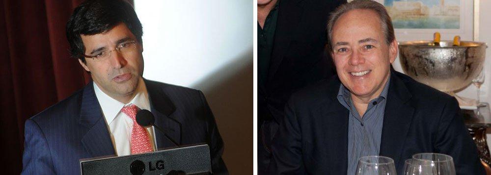 Oposição quer saber por que ofereceram operação da Petrobras na Africa de US$ 1,5 bilhão ao dono do banco BTG, André Esteves, e quanto o empresário conhecido por Hamyltinho faturou
