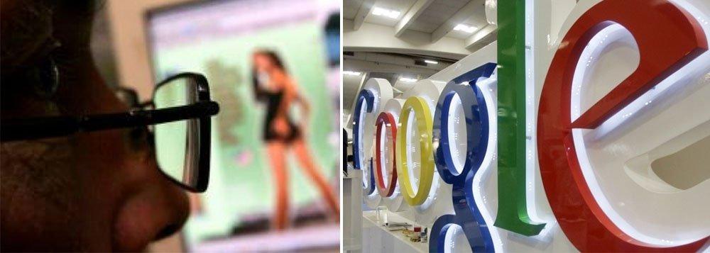 """Segundo o órgão, os advogados tiveram """"conduta omissa"""" por a empresa deixar de cumprir ordens judiciais relativas à apuração de divulgação de pornografia infantil por usuários da rede social Orkut; em nota oficial, empresa diz que """"sempre colabora com as autoridades brasileiras"""""""