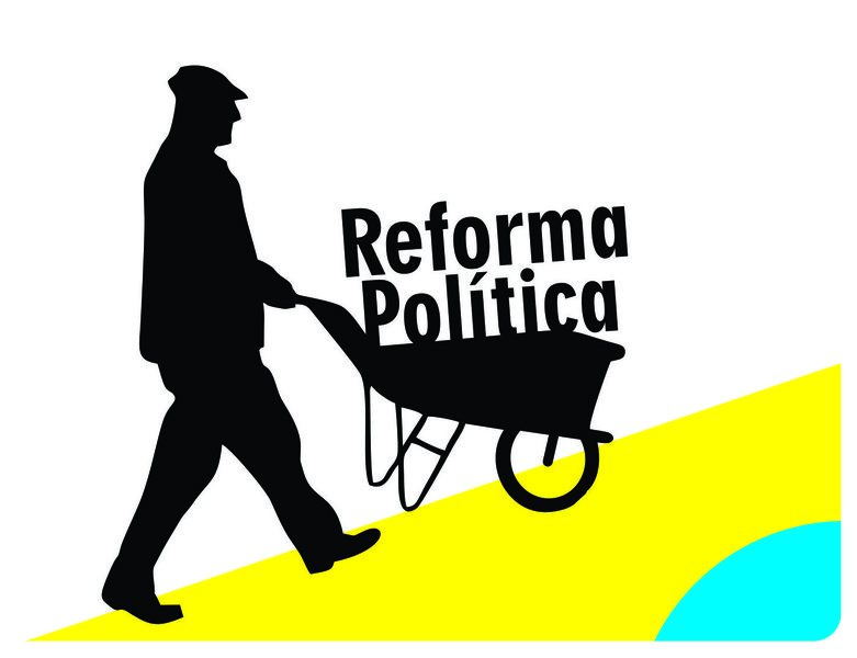 Erradicar a corrupção implica em resgatar os valores republicanos, recolocando o interesse público acima do privado. E hoje, no Brasil, o poder econômico ainda se impõe, principalmente no período eleitoral