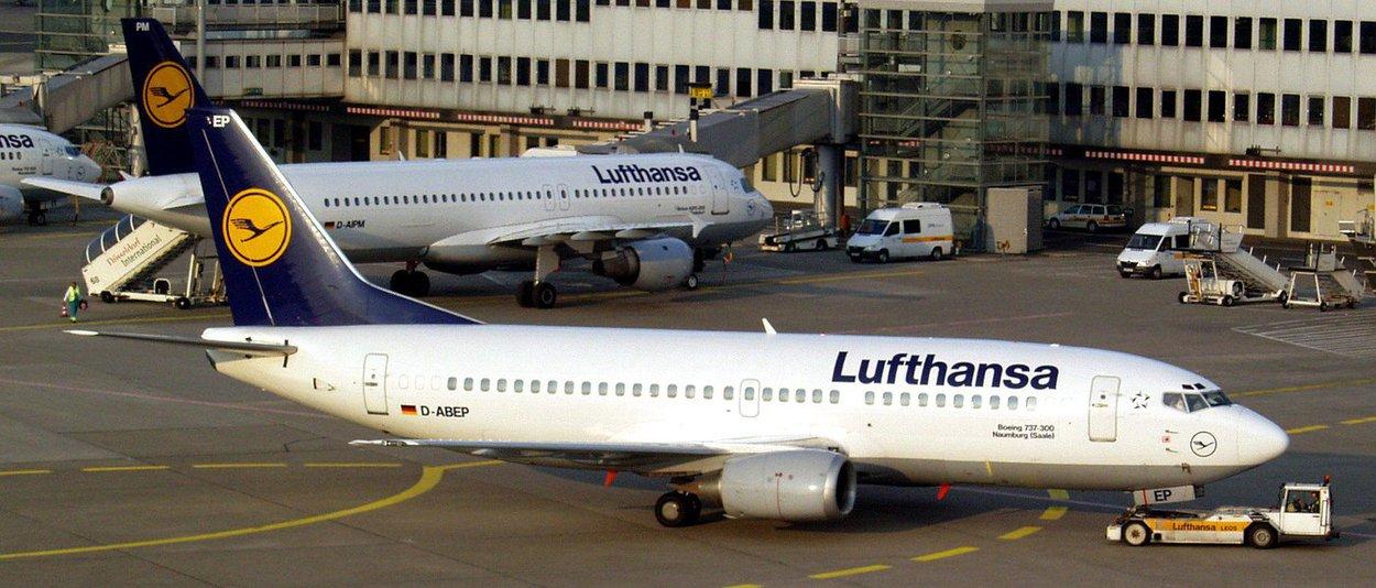 Lufthansa, que delatou esquema de conluio sobre valor de adicional de combustível, deve ficar sem punição; Air France e KLM, já acertaram pagar reparação de R$ 14 mi. As demais companhias estão sujeitas a pena de 0,1% a 20% do faturamento no ramo de carga