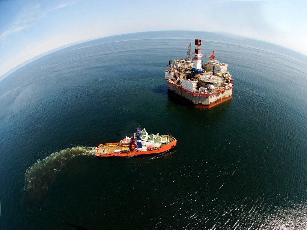 Valor informado pela diretora de Exploração e Produção da Petrobras, Solange Guedes, durante evento em Houston (EUA), está abaixo da média da estatal, de US$ 14,6 por barril, e da média das empresas do setor, de US$ 15 por barril