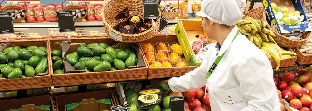 Índice Nacional de Preços ao Consumidor Amplo - 15 (IPCA-15), prévia da inflação oficial,é superior ao observado em março deste ano (0,73%) e em abril do ano passado (0,51%)