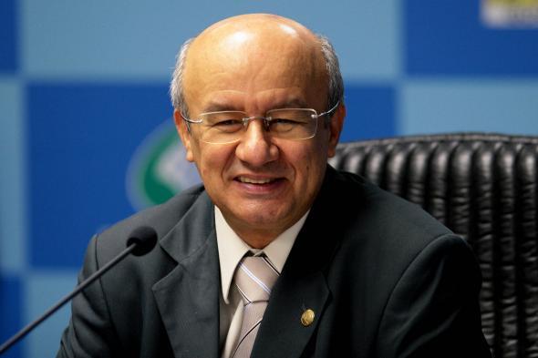 O avanço do estado do Ceará na elaboração dos planos municipais foi comemorado pelo senador Pimentel. Dados do MEC registram que, dos 184 municípios cearenses, 165 (89,6%) já concluíram todo o processo de debate dos seus planos de educação e as respectivas leis foram sancionadas