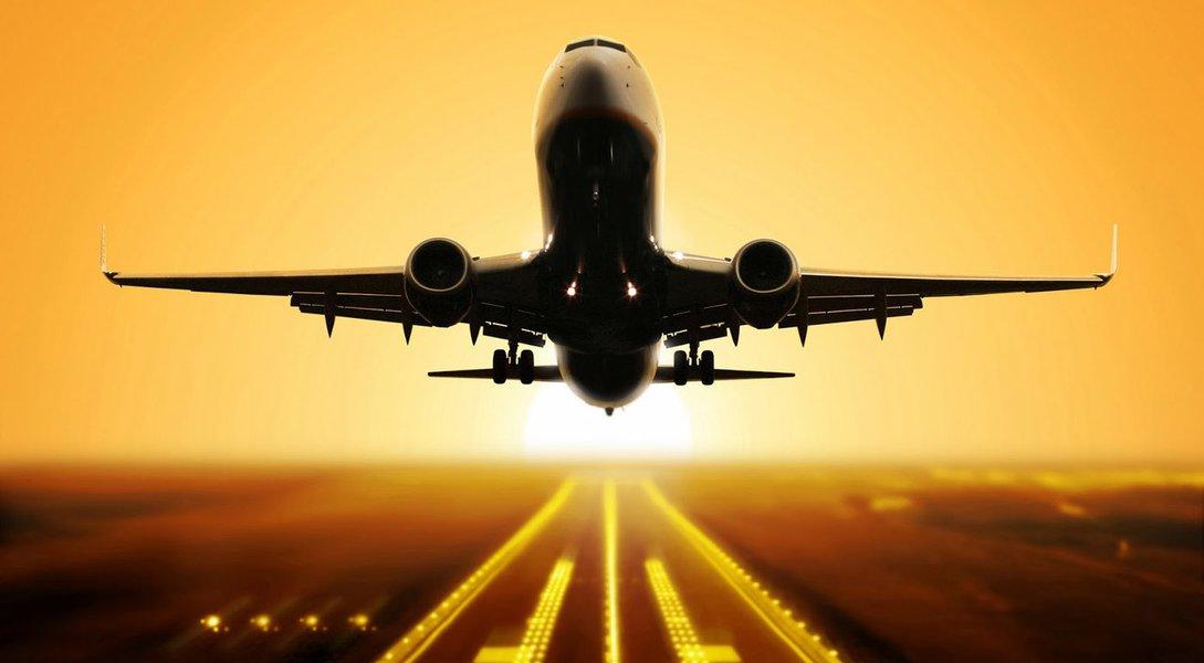 14 dos 50 voos programados para a quarta-feira (1) foram cancelados no Aeroporto Pinto Martins, em Fortaleza. O equipamento registou o maior índice de viagens não ocorridas do País, com 28%. De acordo com a Infraero, não há um fato específico que tenha motivado os cancelamentos e muitos deles já estavam programados