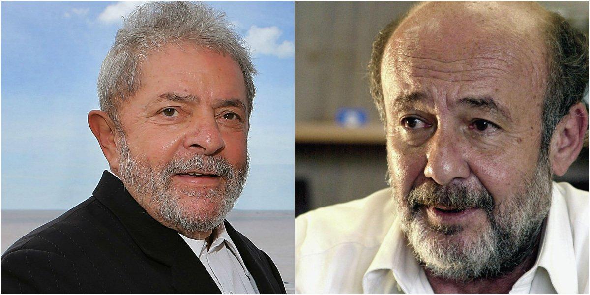 Jornalista Ricardo Kotscho diz que candidatura do ex-presidente seria o reconhecimento do fracasso do governo Dilma Rousseff; questiona se Lula deixaria o Planalto, ao final de um terceiro mandato, com a mesma aprovação dos brasileiros e diz que quebraria lealdade com a sucessora