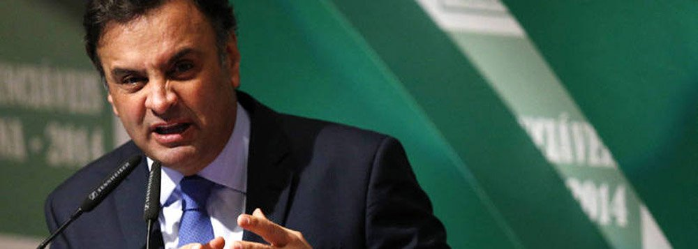 """Para ele, a proposta do presidente do Senado, Renan Calheiros (PMDB) é um castelo de cartas: """"Daqui a duas semanas essa agenda vai estar desmoralizada"""", proclama; diz ainda que o governo Dilma acabou e a presidente não concluirá o mandato; segundo o jornalista Ilimar Franco, a Agenda de Renan desarmou o golpismo de Aécio: """"tucanos não têm como dizer não à agenda, que interessa ao setor produtivo; se o fizerem, ficarão marcados como um grupo político que coloca seus interesses pessoais acima dos interesses do País"""""""