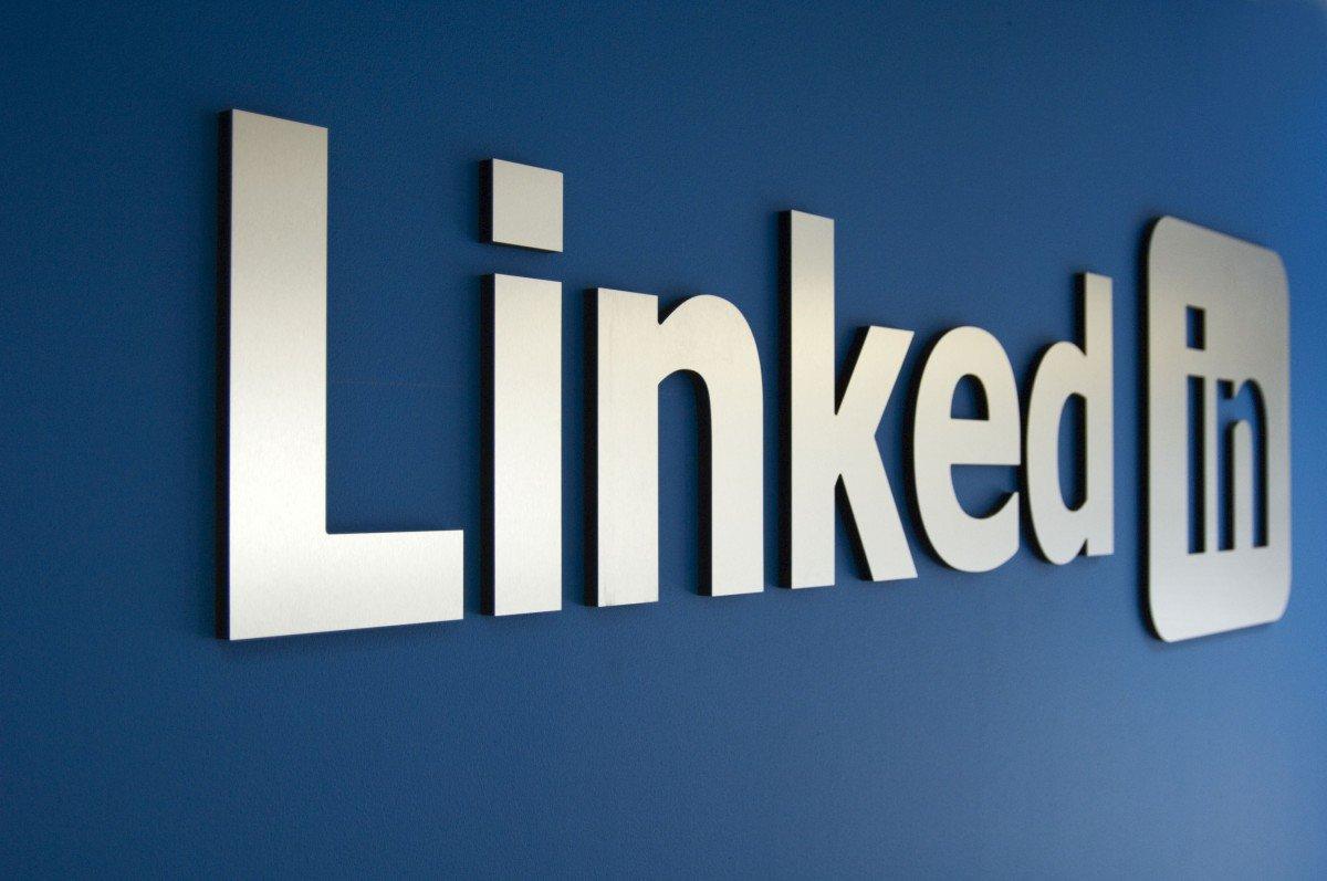 O LinkedIn poderá dobrar sua base de 13 milhões de usuários no Brasil nos próximos dois anos, disse um executivo da empresa norte-americana que vê oportunidades em um país fascinado pelas redes sociais e com o mercado de trabalho aquecido