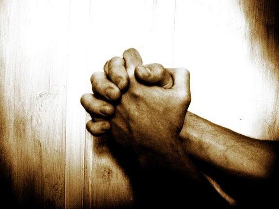 Essa busca constante de Deus é o momento oportuno para nos deixar ser amados por ele, estar ali exclusivamente para o amor nos amar
