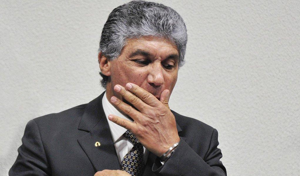 Suíça vai enviar dados de Paulo Vieira, apontado como operador de esquemas do PSDB