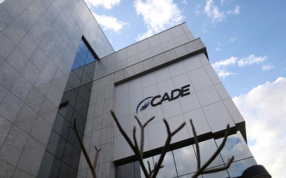 Cade dá autorização para acordo da Cosan com empresa uruguaia para lançamento de carteira digital