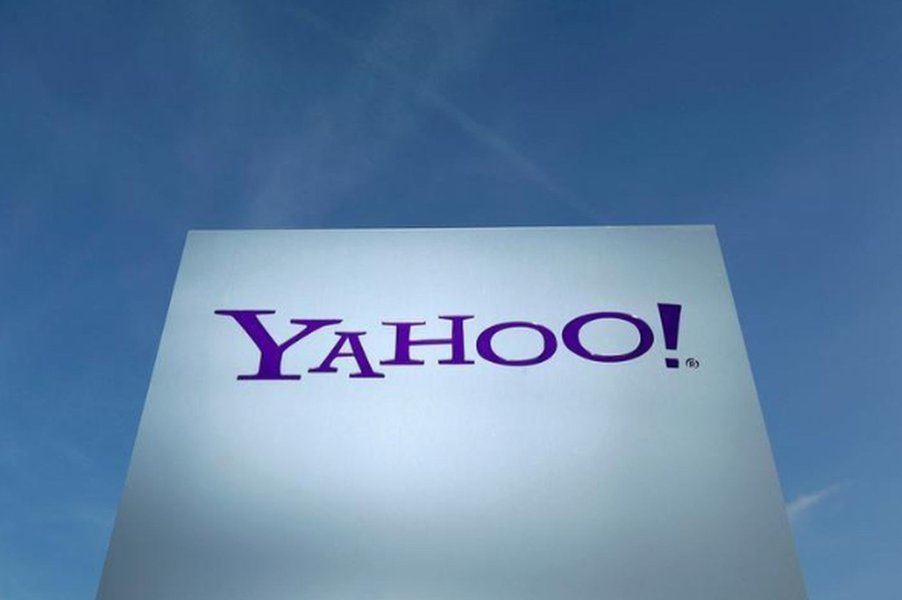 Altaba encerra casos relacionados a vazamento de dados do Yahoo em 2014 por US$47 mi