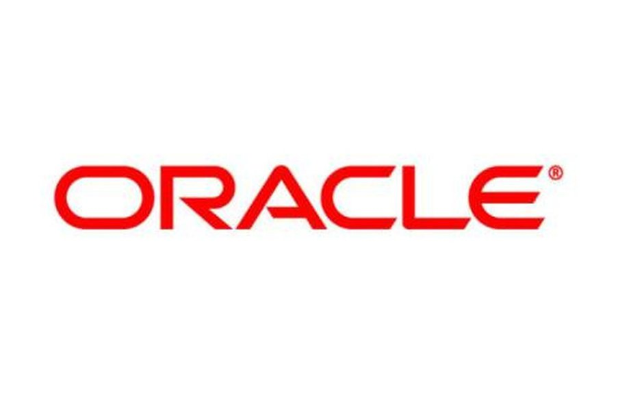 Receita trimestral da Oracle fica abaixo do esperado
