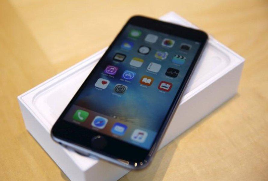 Qualcomm e Apple se enfrentam em 2º julgamento sobre proibição de importação de iPhones