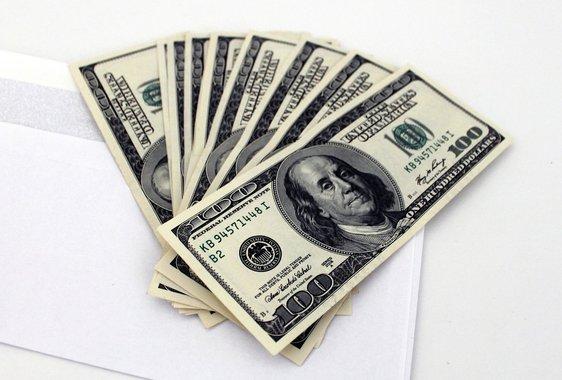 Dólar alto: o que muda em sua vida?